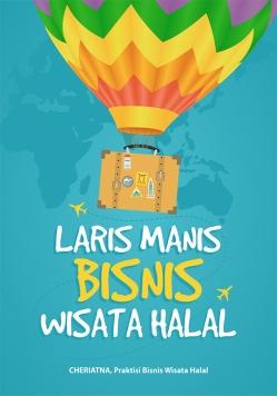 cover-buku-tour-halal