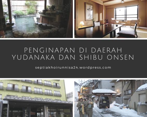 penginapan-di-daerah-yudanaka-dan-shibu-onsen